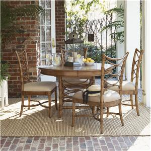 Table and Chair Sets Browse Page