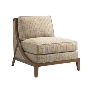 Tommy Bahama Home Island Fusion Tasman Chair