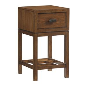 Tommy Bahama Home Island Fusion Hana Night Table