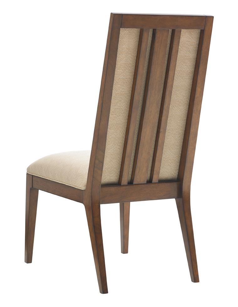 Furniture Stores Stuart Fl