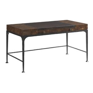 Tommy Bahama Home Island Fusion Borneo Writing Desk