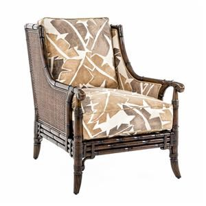 Tommy Bahama Home Landara Las Palmas Chair