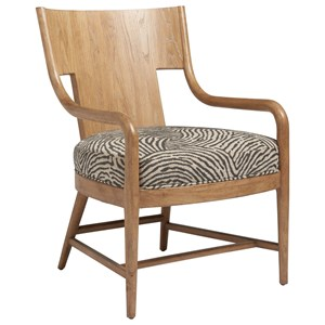Radford Chair