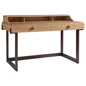 Tommy Bahama Home Los Altos Kendelston Writing Desk