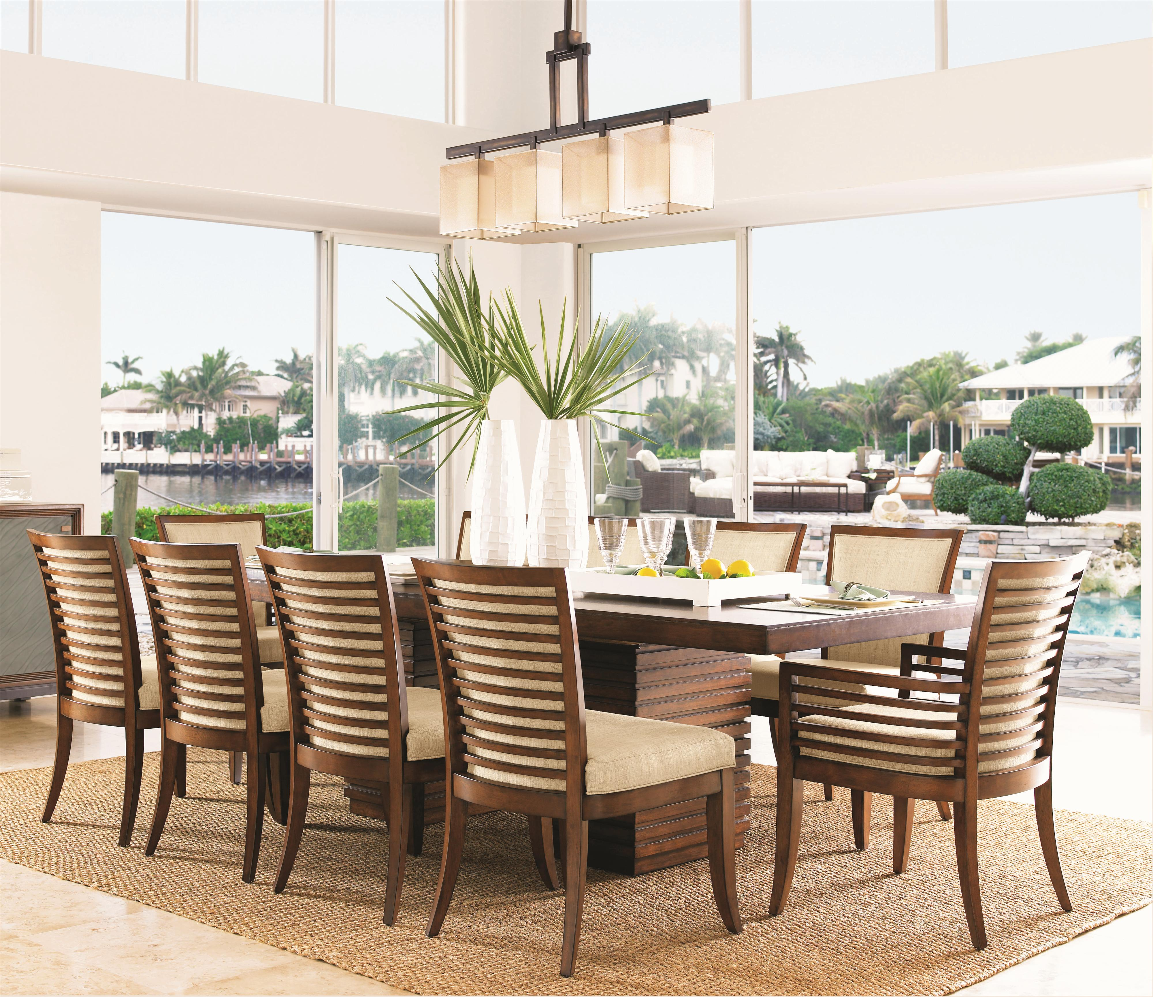 Tommy Bahama Home Ocean Club 536 882 01 Quick Ship Kowloon