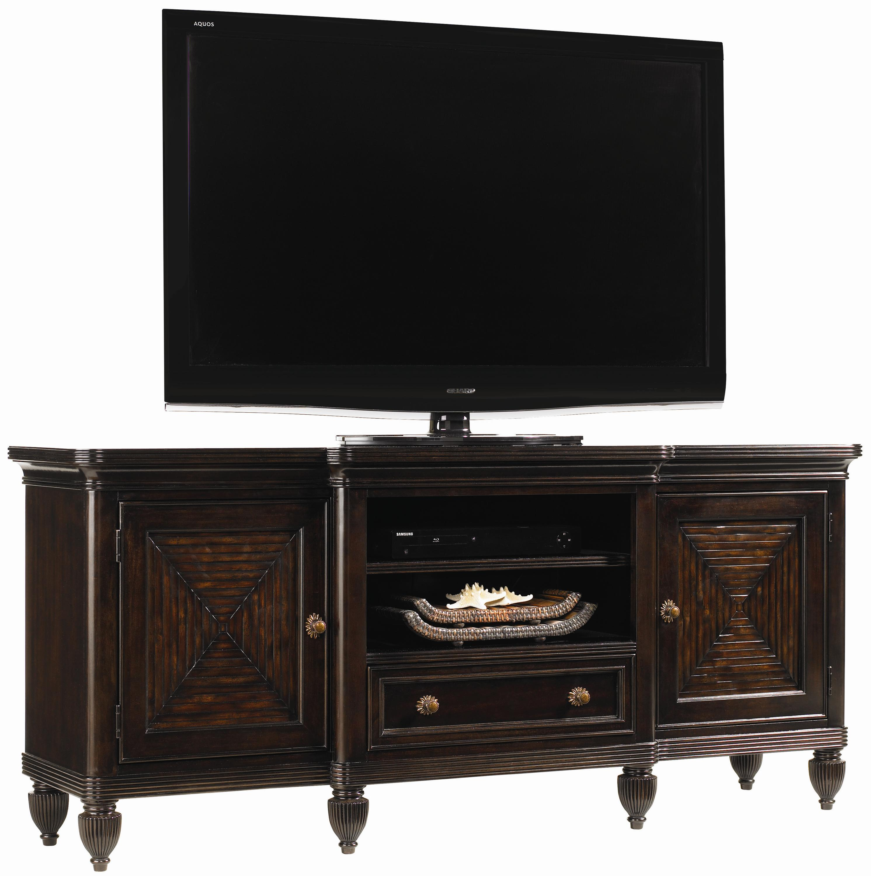 rooms endless screen ideas your console interior room tv go flat choices for diy to stand