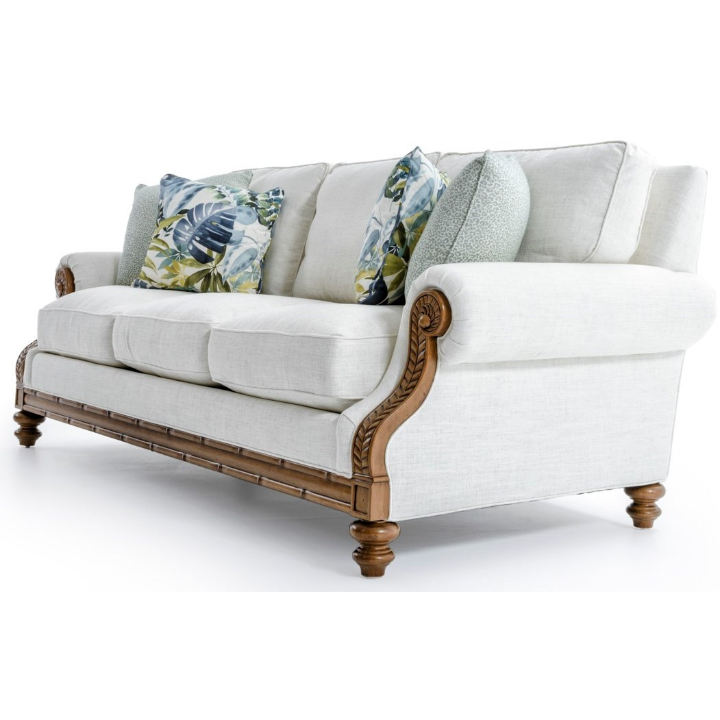 Tommy Bahama Home Tommy Bahama Upholstery 7921 33 06 Quick