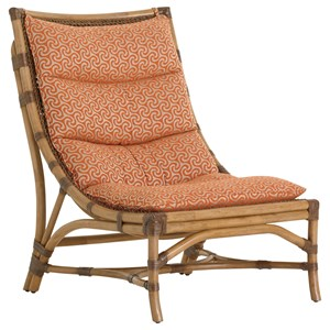Tommy Bahama Home Twin Palms Hammock Bay Chair