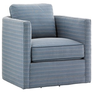 Tommy Bahama Home Twin Palms Dorado Beach Chair