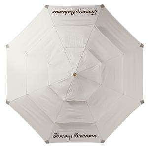 Tommy Bahama Outdoor Living Alfresco Living Canvas Umbrella