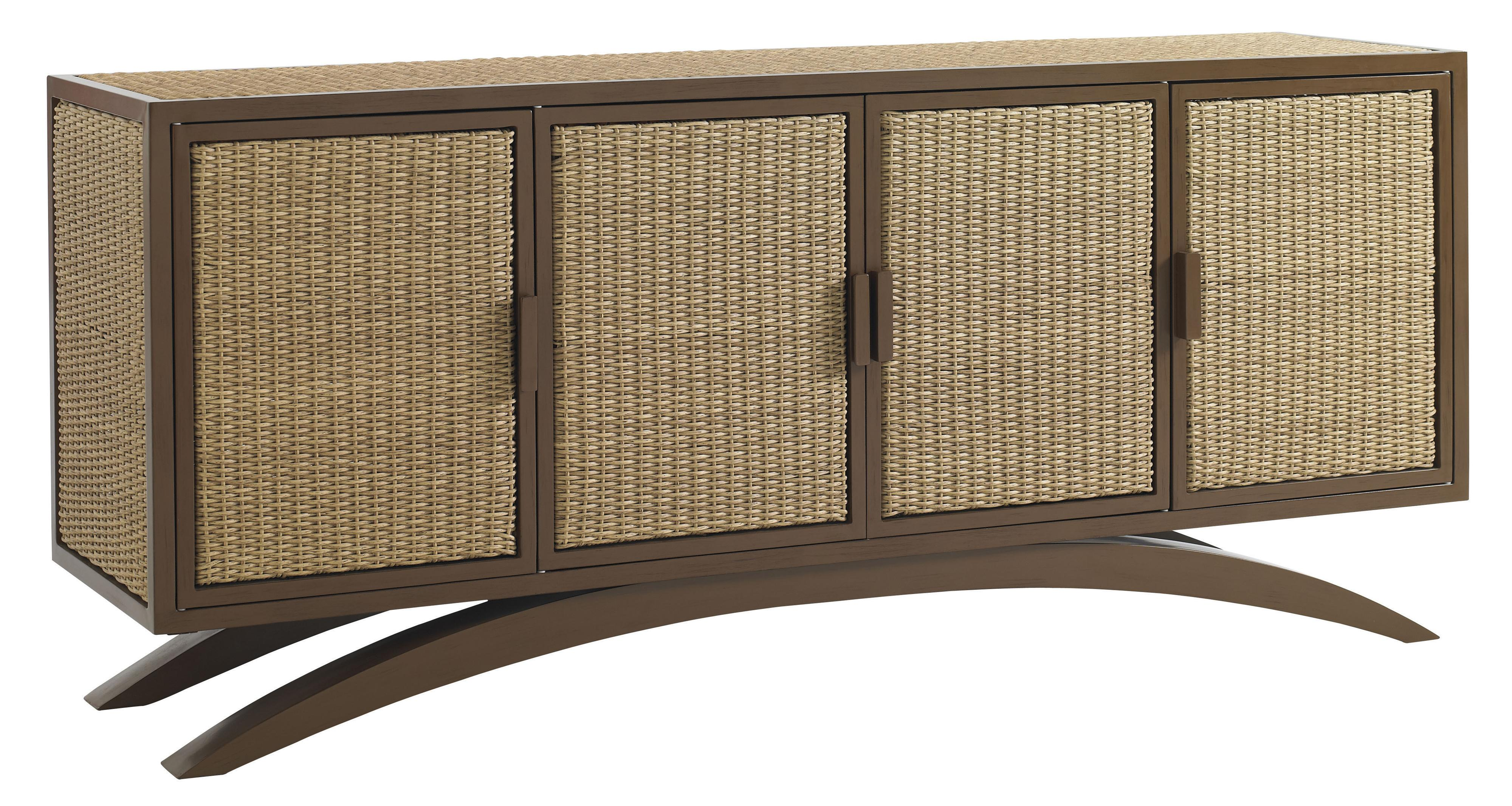 Tommy Bahama Outdoor Living Aviano Buffet - Item Number: 3220-852