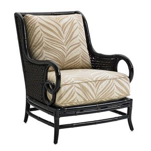 Tommy Bahama Outdoor Living Marimba Lounge Chair