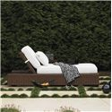 Tommy Bahama Outdoor Living Ocean Club Pacifica Outdoor Chaise Lounge