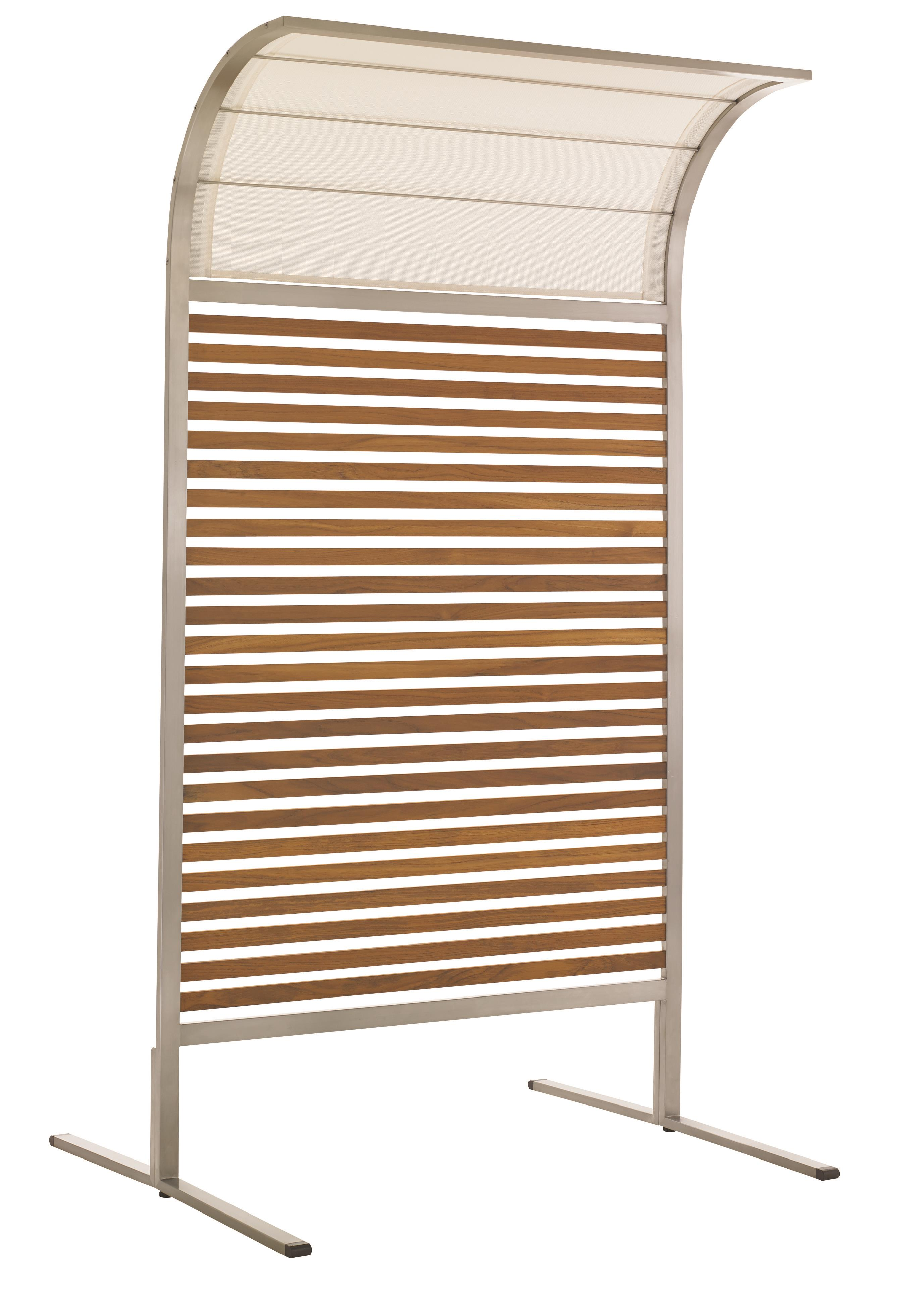 Tommy Bahama Outdoor Living Tres Chic Screen - Item Number: 3401-959