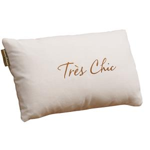 Head Pillow for Chaise Lounge