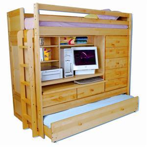 Tradewins Bunk Beds Store Bigfurniturewebsite Stylish