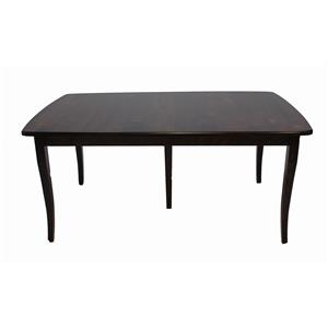 Trailway Wood ALT3648 Table