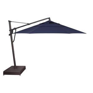 Umbrellas Browse Page