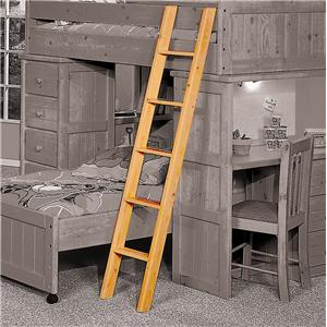 Trendwood Bayview Ladder