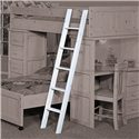 Trendwood Bayview Ladder - Item Number: 4793WW