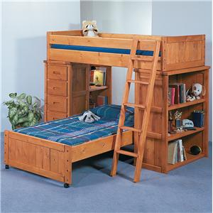 Bunk Beds Delaware Maryland Virginia Delmarva Bunk
