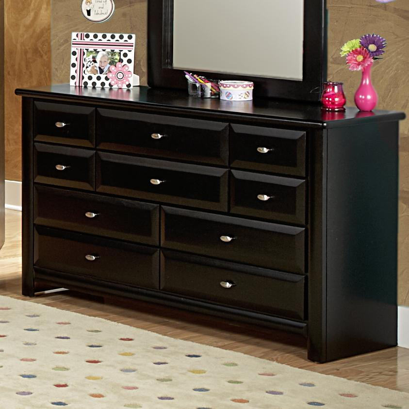 decor a product high commode montreal store category mobilart furniture meubles acadia bedroom en dresser end in