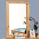 Trendwood Laguna  Mirror - Item Number: 4536CA