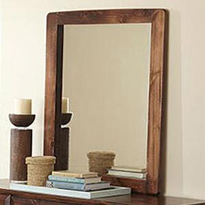 Trendwood Laguna Mirror