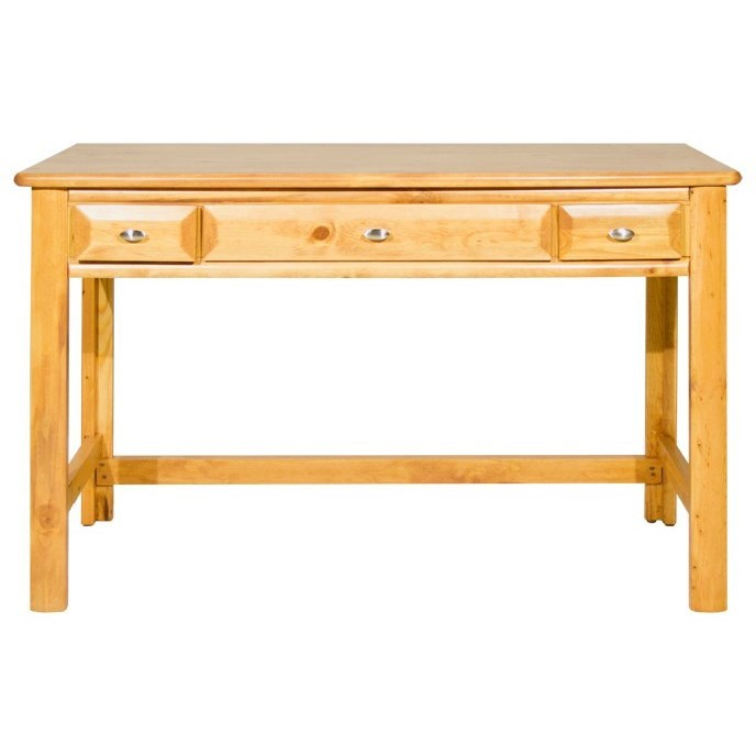 Trendwood Laguna  Desk - Item Number: 4540CA