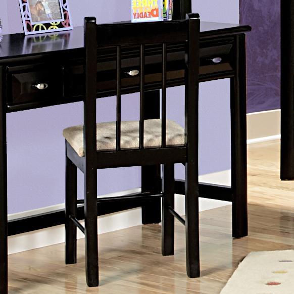 Trendwood Laguna  Desk Chair - Item Number: 4542