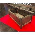 Trendwood Sedona Treasure Chest - Item Number: 521541068