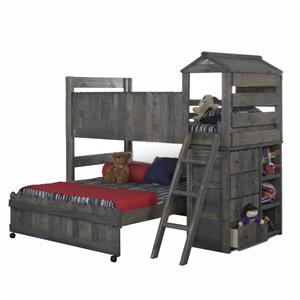 Trendwood Bunk Beds Store Bigfurniturewebsite Stylish