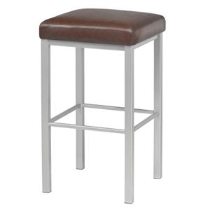 Trica Contemporary Bar Stools Day Bar Stool