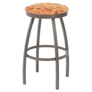 Trica Contemporary Bar Stools Henry Bar Stool