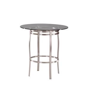 Bourbon Round Table