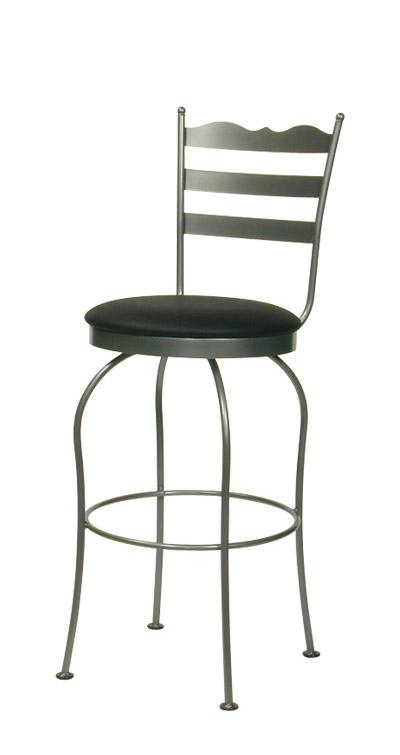 Trica Traditional Bar Stools Latte Bar Stool Stoney