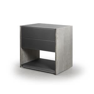 Vision 2 dwr Nightstand