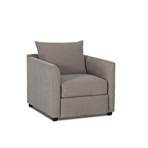 Trisha Yearwood Home Collection by Klaussner Atlanta Power Reclining Chair