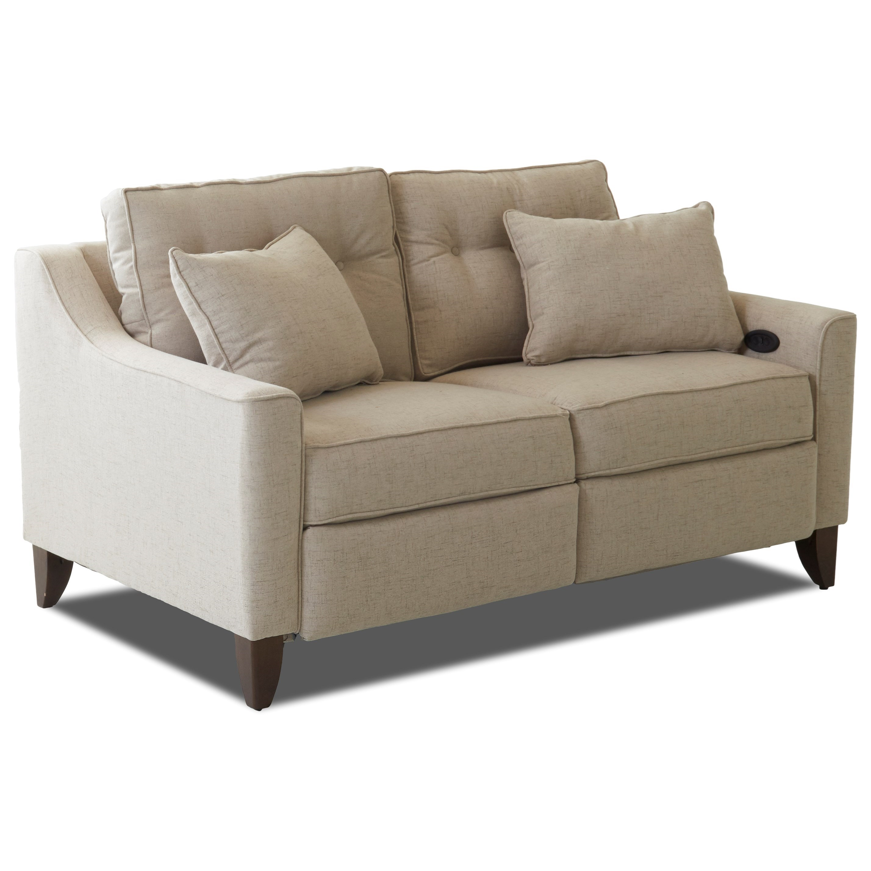 Ashley Furniture Danville Va: Trisha Yearwood Home Collection By Klaussner Audrina 31603