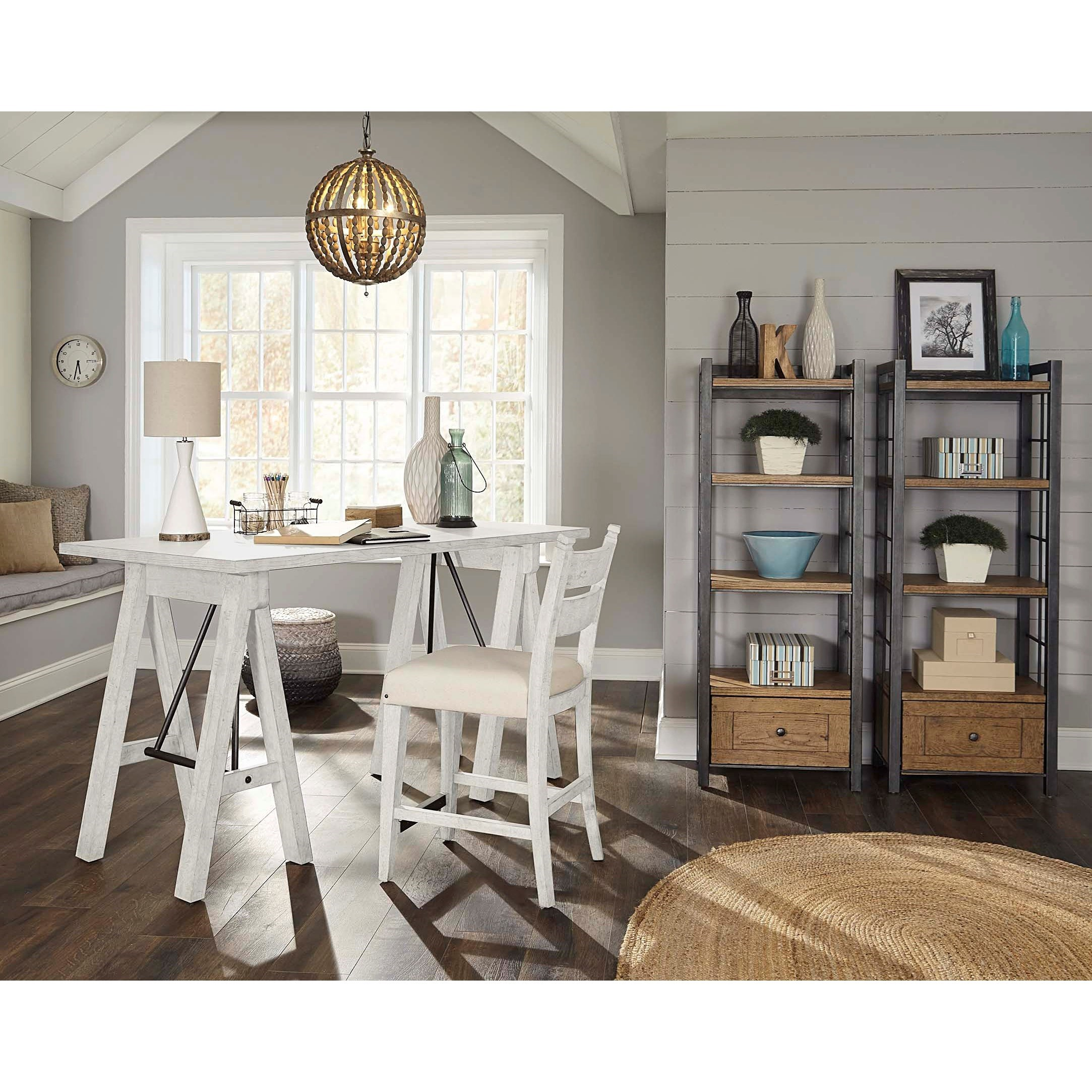Trisha Yearwood Home Collection By Klaussner Coming Home