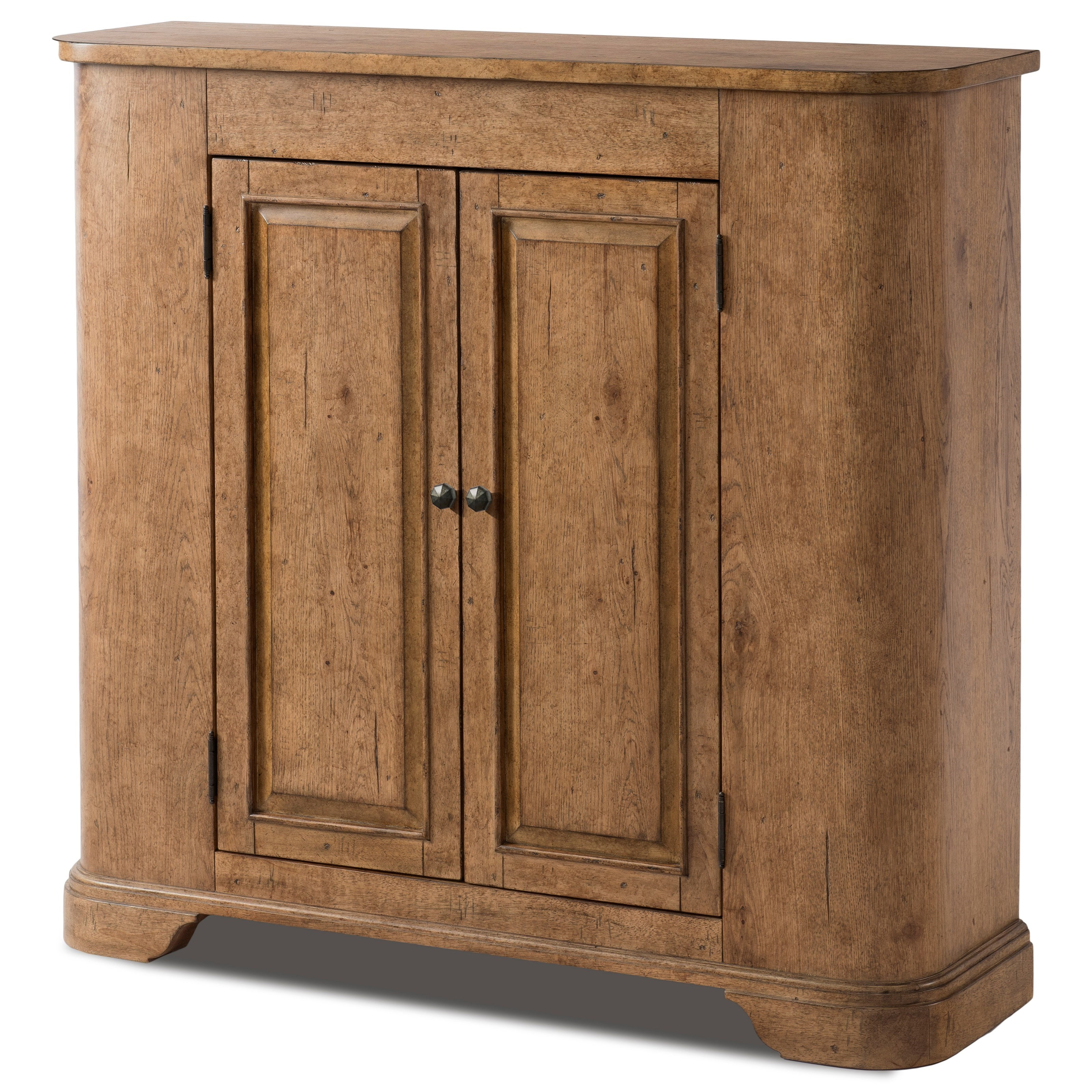 Charmed Kitchen Cabinet