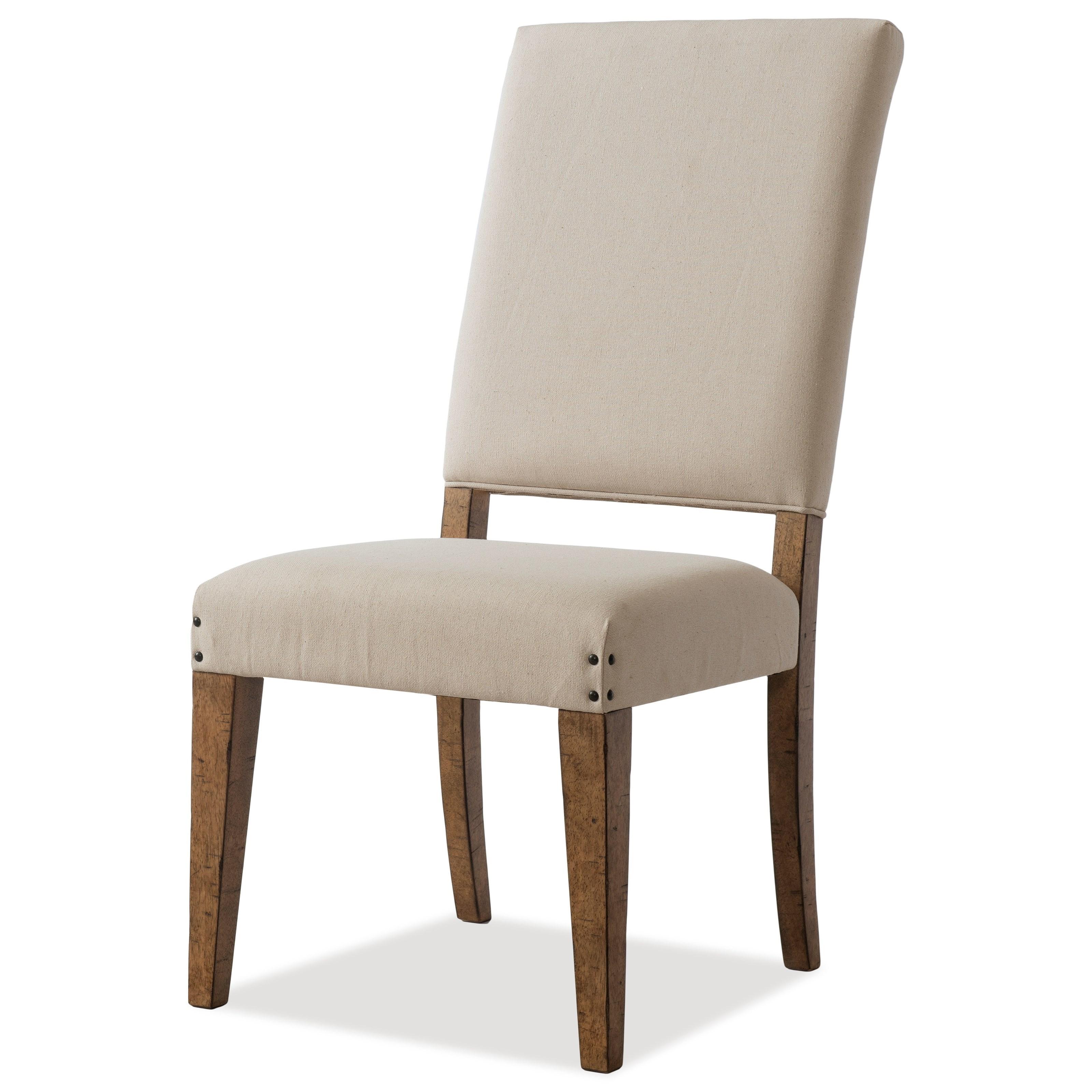 Good Company Side Chair