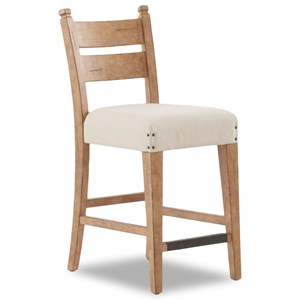 Kinship Counter Height Stool