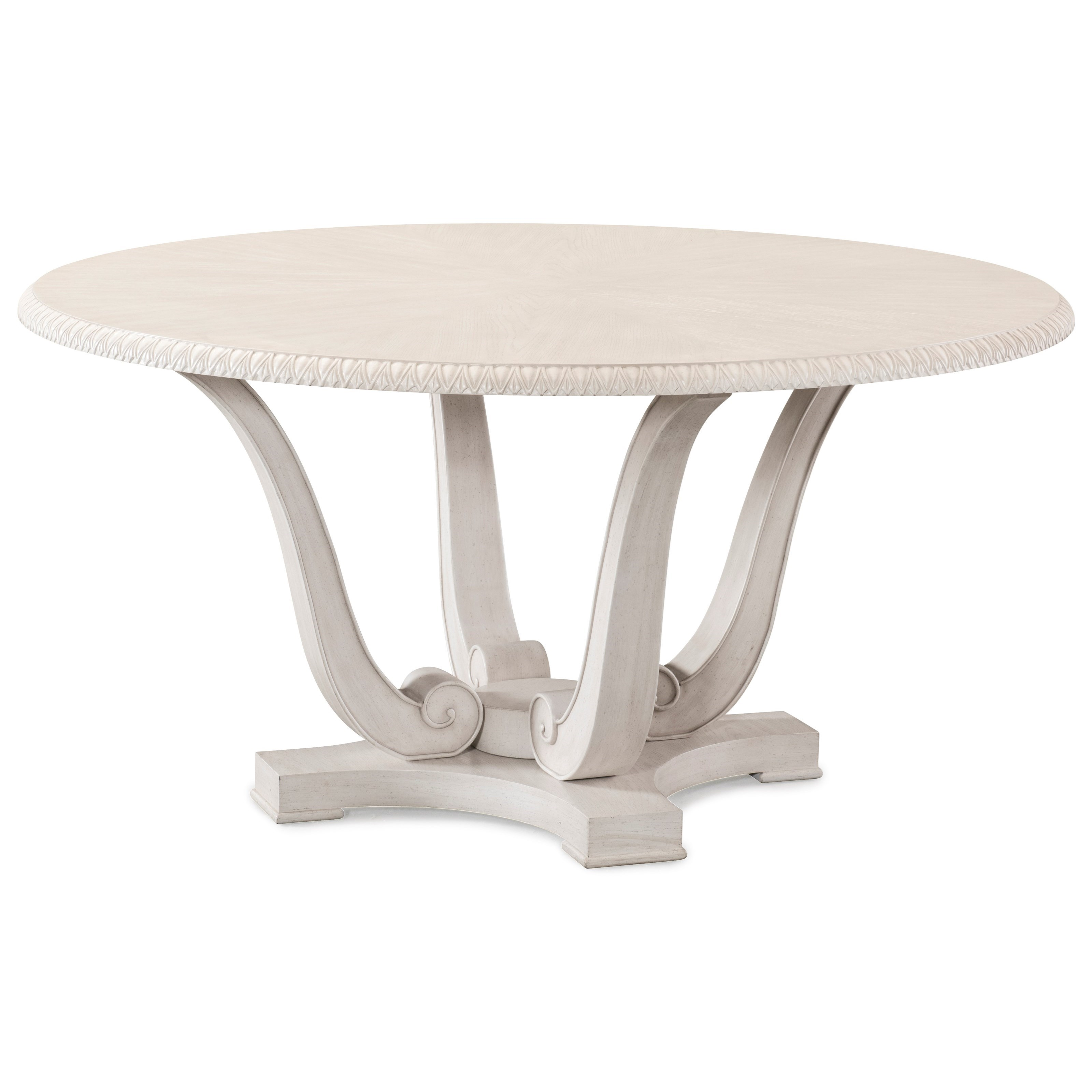 Dogwood Dining Room Table