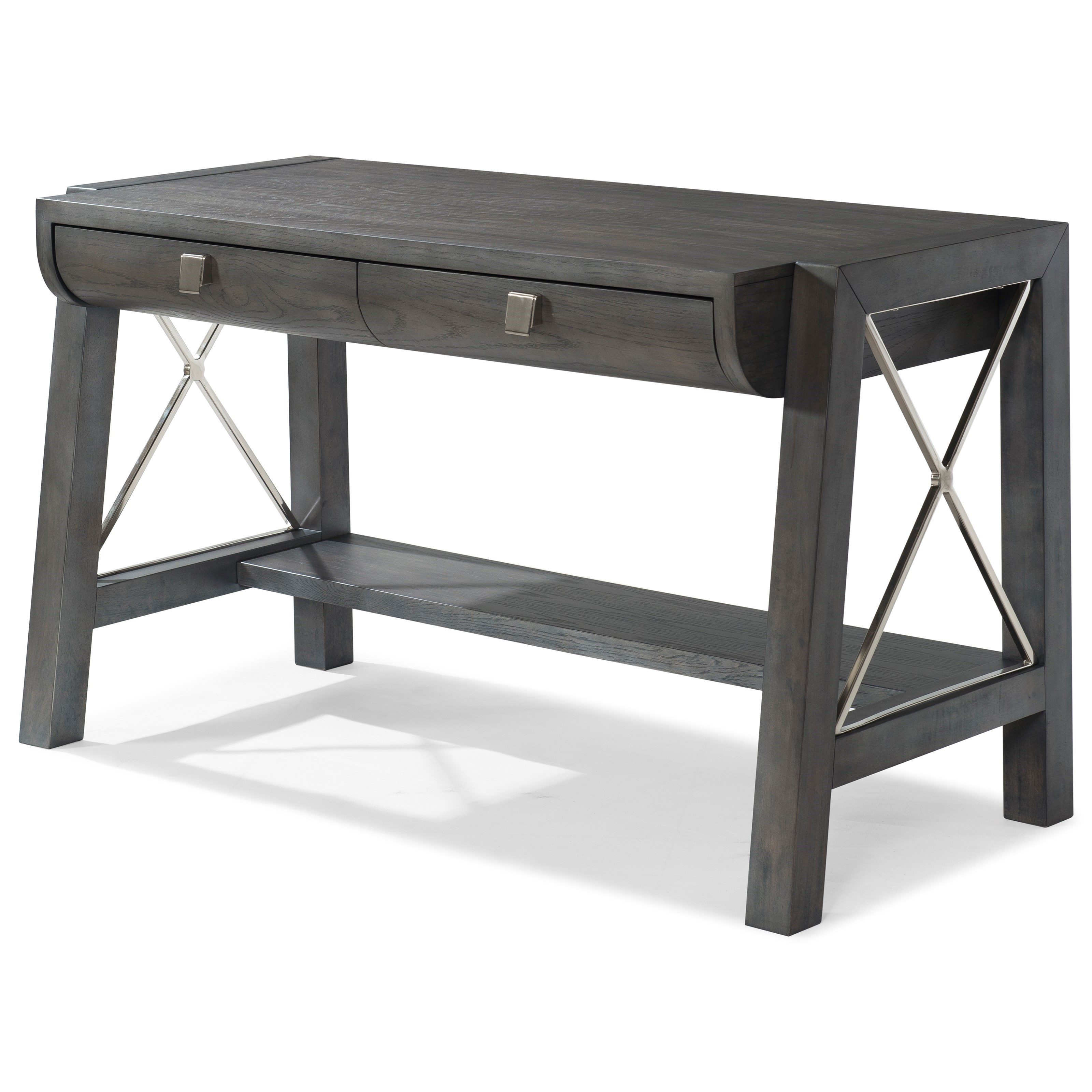 "Trisha Yearwood Home Collection by Klaussner Music City ""Where Are You Now"" Desk - Item Number: 925-850 DESK"