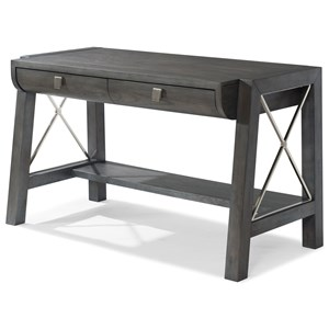 """Trisha Yearwood Home Collection by Klaussner Music City """"Where Are You Now"""" Desk"""