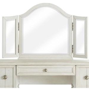 Broadway Vanity Mirror