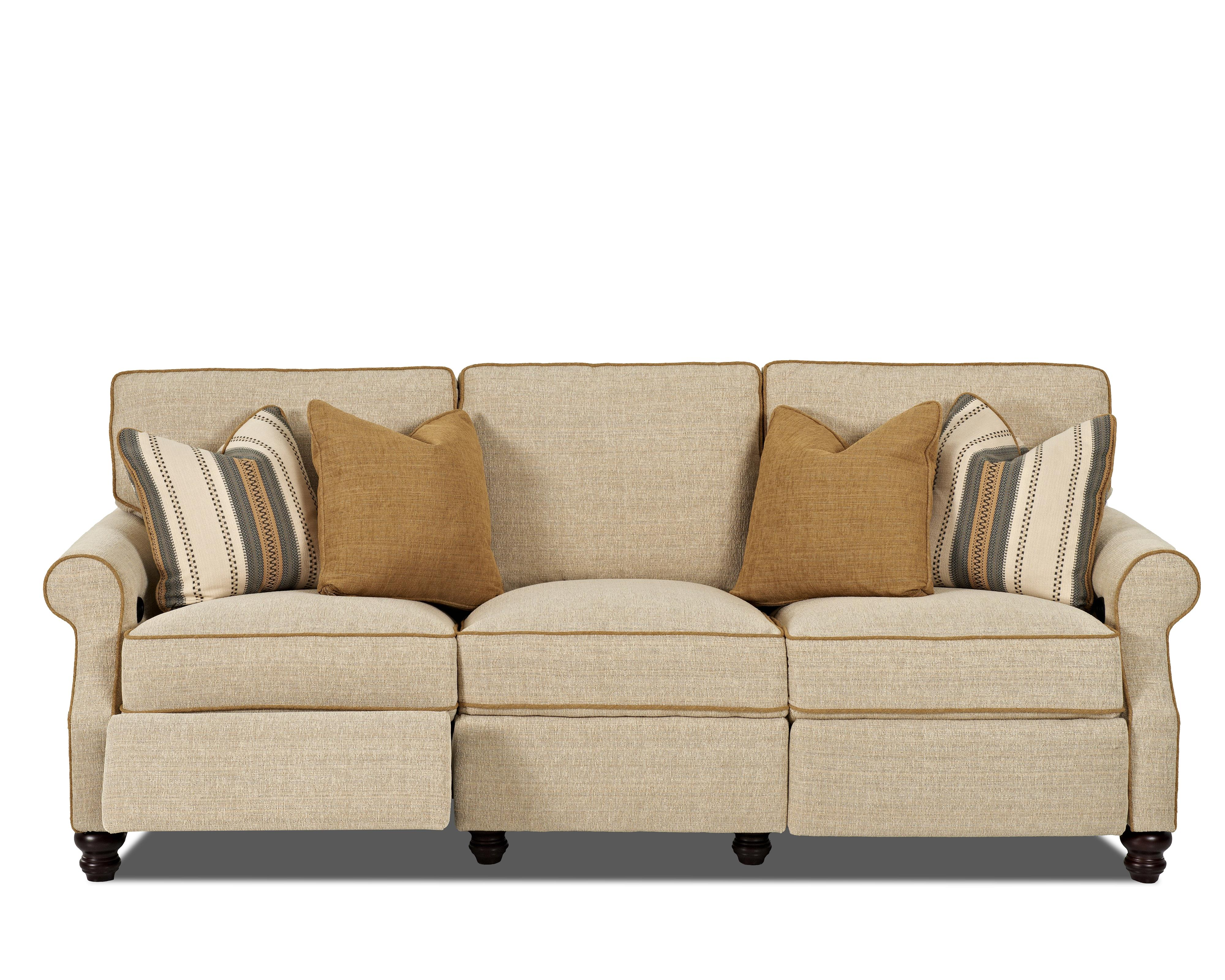Trisha yearwood home collection by klaussner tifton for Furniture collection