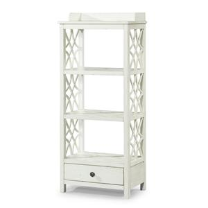 Trisha Yearwood Home Trisha Yearwood Home Honeysuckle Etagere