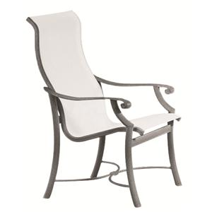Tropitone Montreux Dining Chair